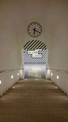 MAK - Austrian Museum of Applied Arts / Contemporary Art Vienna, Contemporary Art, Museum, Architecture, Design, Home Decor, The Documentary, Arquitetura, Contemporary Artwork