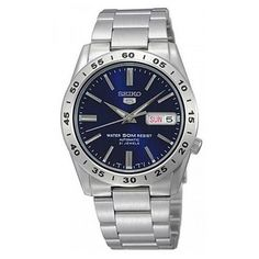 Men's Watch Seiko SNKD99K1 (35 mm)