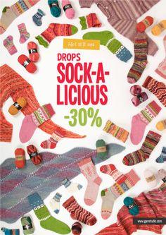 Best Ideas For Crochet Shrug Pattern Summer Drops Design Baby Knitting Patterns, Crochet Pillow Patterns Free, Crochet Jacket Pattern, Baby Patterns, Free Knitting, Free Pattern, Knitting Sweaters, Baby Sweaters, Drops Design