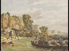 (We're Bound For) Botany Bay (Lyrics) - Trad.Arr P.M.Adamson - YouTube