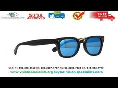 Illesteva Positano Black With Blue Mirror Sunglasses Illesteva Sunglasses, Oakley Sunglasses, Mirrored Sunglasses, Blue Mirrors, Positano, Youtube, Black, Positano Italy, Black People