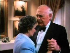 Daisies in December (1995) Joss Ackland and Jean Simmons. TV movie.
