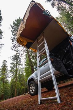 Roof Top Tent, Camping Stuff, Glamping, The Great Outdoors, Offroad, Trailers, Baby Strollers, Kit, Simple