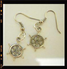 *BI.BIJOUX* SHIPPING WORLDWIDE-LOW PRICES-PAYPAL #handmade #madewithlove #bibijoux #bijoux #accessories #jewels #diy #necklaces #bracelets #rings #earrings #fashion #shopping #accessori #gioielli #collana #collane #necklace #bracciali #bracciale #ring #anello #anelli #fattoamano #braceleti #orecchino #orecchini #ordine #negozio #gift #timone #helm #timoni #helms