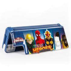 Penar Spiderman magnet Spiderman, Magnets, Hero, Disney, Character, Spider Man, Disney Art, Amazing Spiderman