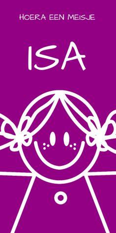 """Nieuwste geboortekaartjes van """"Gewoon Ik"""" bekijk de nieuw collectie @printsy.nl #geboortekaartjes #meisje"""