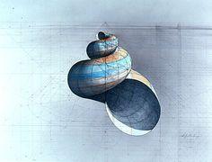 Jeroen Apers • architect • blog — Ruimtelijk handtekenen was -en hopelijk is- een...