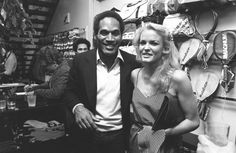 Nicole Brown Photos - (FILE) O.J. Simpson With Nicole Brown in 1980 - Zimbio Ronald Goldman, Oj Simpson, Cool Insects, Kings Hockey, Paris Love, Childrens Hospital, Live Events, Hockey Players, True Crime