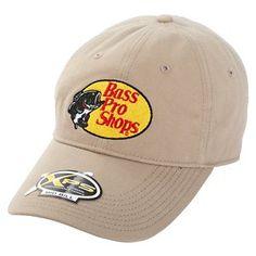 2d56ac02206 Stetson Bozeman Crushable Wool Cowboy Hat