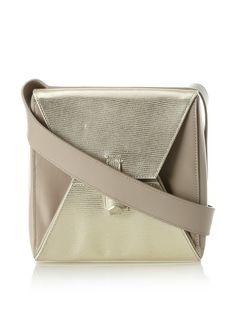 J Apostrophe Women's Lucca Square Cross-Body Bag, Gold, http://www.myhabit.com/redirect/ref=qd_sw_dp_pi_li?url=http%3A%2F%2Fwww.myhabit.com%2Fdp%2FB00FOKJ8X6