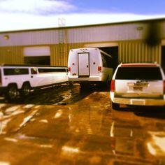 limos and buses Denver Limo, Inc 303-699-7788 Www.limoservicedenver.com #denverlimo #limo #limousine