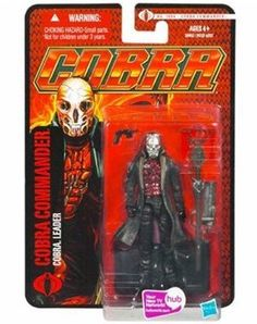 G.I. Joe Pursuit of Cobra 3 3/4 Inch Action Figure Cobra Commander by Hasbro, http://www.amazon.com/dp/B003KS6FW6/ref=cm_sw_r_pi_dp_4qoxqb0CR0RB2