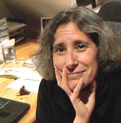 """Lucy Suchman, cuando la Antropología y la tecnología se unen. """"At my departure from Xerox PARC I held the positions of Principal Scientist and manager of the Work Practice and Technology area, an interdisciplinary research group which I co-founded in 1989. In 1988 I received the Xerox Corporate Research Group's Excellence in Science and Technology Award."""""""