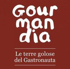 Gourmandia  Le Terre Golose del Gastronauta a Treviso