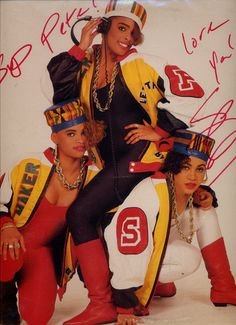 What did hip-hop fashion look like in the 80s Hip Hop, Hip Hop And R&b, Love N Hip Hop, Hip Hop Rap, Music Love, Good Music, 80s Music, 1990 Style, Rapper