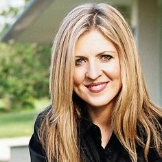 Darlene Zschech, The leader of Hillsong during the glory years of the mid to late 90s and early 00's. They were smashing it with melody and just decent music. Hillsong now has gone massively downhill as 'cool christians' have a crack at writing songs. There are no cool christians im afraid. To be cool requires the devil inside. 2.5/5 on the Interest Index