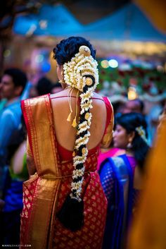 Mangalore Jasmine For Wedding Moggina Jade Jadai