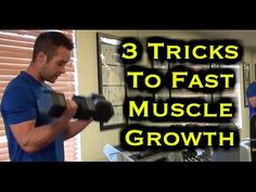 How To Build Muscle How To Gain Muscle Progressive Soccer Training Fast Muscle Growth, Gain Muscle, Build Muscle, Home Weight Training, Weight Training Programs, Soccer Coaching, Soccer Training, Football Workouts, Fun Workouts