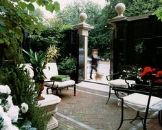 Gregory Lombardi Design Ideas, Pictures, Remodel, and Decor - page 7