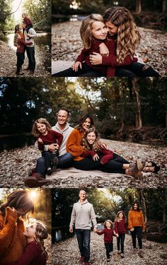 No joke, about to head to Gap and see how big those kid's sweaters go. Fall Family Picture Outfits, Cute Family Photos, Fall Family Pictures, Family Picture Poses, Family Posing, Fall Photos, Fall Outfits, Photography Outfits, Lifestyle Newborn Photography
