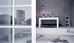 Fabriken Furillen (Gotland, Sweden) | Design Hotels™