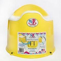 Potty Safe #baby #Love #Adorable #Babygirl #Babyboy #Babyproducts #momlife #cutebabies #potty #training #chair #Safe