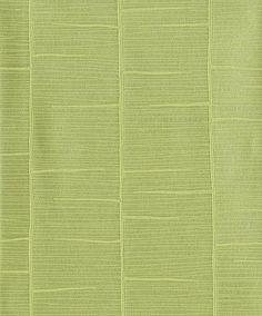 Sample Rainforest Wallpaper in Green design by York Wallcoverings