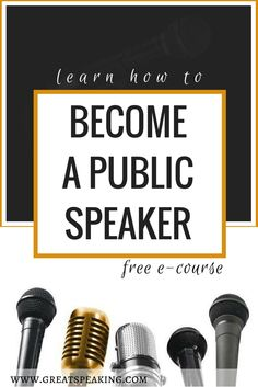 Learn how to become a Public Speaker by using your gifts & skills of speaking to dominate the market. Are you ready to jump start your public speaking career? Certificate Courses, Public Speaking, Training Center, Home Jobs, Public Relations, Internet Marketing, Online Business, Books To Read, Improve Yourself