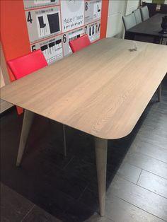 Dining Table, Decor, Furniture, Table, Home, Corner Desk, Home Decor, Desk