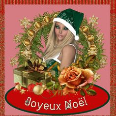 no0001.gif Bon Weekend, Merry Christmas, Crown, Noel, Happy Holidays, Christmas Parties, Merry Little Christmas, Corona, Happy Merry Christmas
