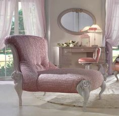 🇮🇹MadeInItaly Chaise-longue   Order NOW: 📞+971588084525 whastapp  📧 dxb@superbiadomus.com  🌎WorldwideDelivery  👉🏻Request your Certificate of Origin & Material for each Order   SuperbiaDomus proudly deliver exclusively Italian Made Furniture&Lightings   We are Italian Team 24/7 Decor, Furniture, Room, Bed Design, Soft Furniture, Bedding Set, Home Decor, Furniture Making, Chaise Lounge