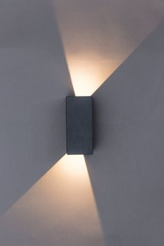 http://www.cht-cottbus.de/heitronic-aussen-led-wandleuchte-tilo.htm