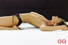 Delia Tudose