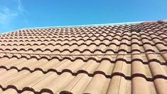 Paramount Roofing specialises in Repairs, Waterproofing and Replacement of all types of roofs. We are represented in all suburbs within the Western Cape Residential Complex, Valance Curtains, Animal Print Rug, Valence Curtains