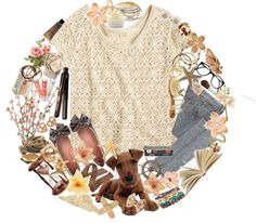 """""""♥"""" by charlotte-xoxo ❤ liked on Polyvore"""