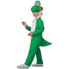 Super Mario Brothers Costume - Medium Rubie's Costume Co http://www.amazon.com/dp/B0046C2F1A/ref=cm_sw_r_pi_dp_ojIdub00CWBJR