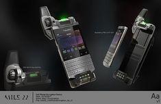 Satellite Phone, Concept Motorcycles, Walkie Talkie, Blackberry, Google, Blackberries, Berries