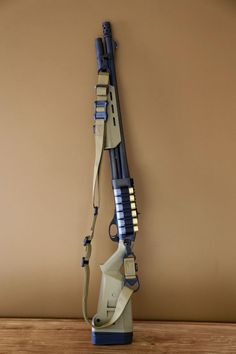 Remington 870 Express Tactical Pump Action I need to have Lescher figure out how much this one would set me back. Weapons Guns, Guns And Ammo, Remington 870 Tactical, Tactical Shotgun 870, Tactical Swords, Tactical Gear, Combat Shotgun, Military Guns, Cool Guns