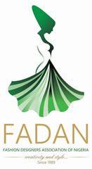 FADAN | Fashion Designers Association of Nigeria