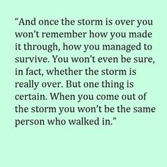 Such a true NICU quote. Such a true quote that can be applied to so many things. Great Quotes, Quotes To Live By, Me Quotes, Funny Quotes, Inspirational Quotes, Life Of Pi Quotes, Nicu Quotes, Preemie Quotes, Pain Quotes