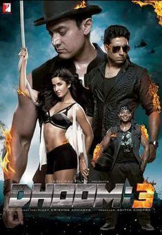 Pin On Movies To Watch Hindi