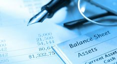 Financial Statements A Financial Statement is a periodic report prepared from the accounting records of a company. Financial statements include the profit and loss statement (or income statement), balance sheet … Profit And Loss Statement, Income Statement, Bookkeeping Services, Accounting Services, Serious Business, Business Tips, Balance General, Financial Statement Analysis, Financial Analysis