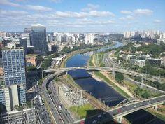 São Paulo_BRAZIL