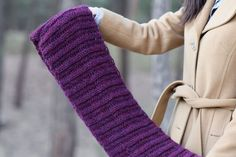 How To Crochet A Cowl – Mama In A Stitch Ribbed Crochet, Crochet Cowl Free Pattern, Ribbed Fabric, Crochet Stitches, Free Crochet, Crochet Patterns, Crochet Scarves, Crochet Hooks, Crocheted Scarf