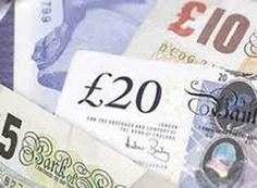 For uk unsecured to bad credit how repair loans