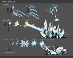 Brilliant Draw A Glass Ideas. Exquisite Draw A Glass Ideas. Fantasy Character Design, Character Design Inspiration, Character Concept, Character Art, Fantasy Kunst, Fantasy Art, Art Sketches, Art Drawings, Magic Design