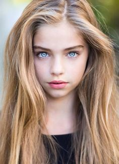 Best Picture For Haircut Types face shapes For Your Taste You are looking for something, and it is g Beautiful Little Girls, Beautiful Children, Beautiful People, Gorgeous Eyes, Pretty Eyes, Cute Young Girl, Cute Girls, Girl Face, Woman Face