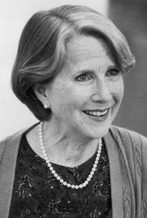 Born: Julie Anne Harris December 2, 1925 in Grosse Pointe Park, Michigan, USA Died: August 24, 2013 (age 87) in West Chatham, Massachusetts, from congestive heart