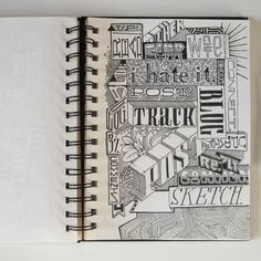 Sketchbook_willmiller21   Book By Its Cover