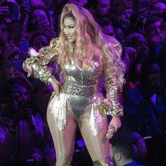 Nicki Minaj Rap, Nicki Minaj Videos, Nicki Minaji, Nicki Minaj Outfits, Nicki Minaj Barbie, Instagram Baddie Outfit, Nicki Minaj Wallpaper, Becky G, Janet Jackson